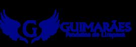 Guimarães Produtos de Limpeza